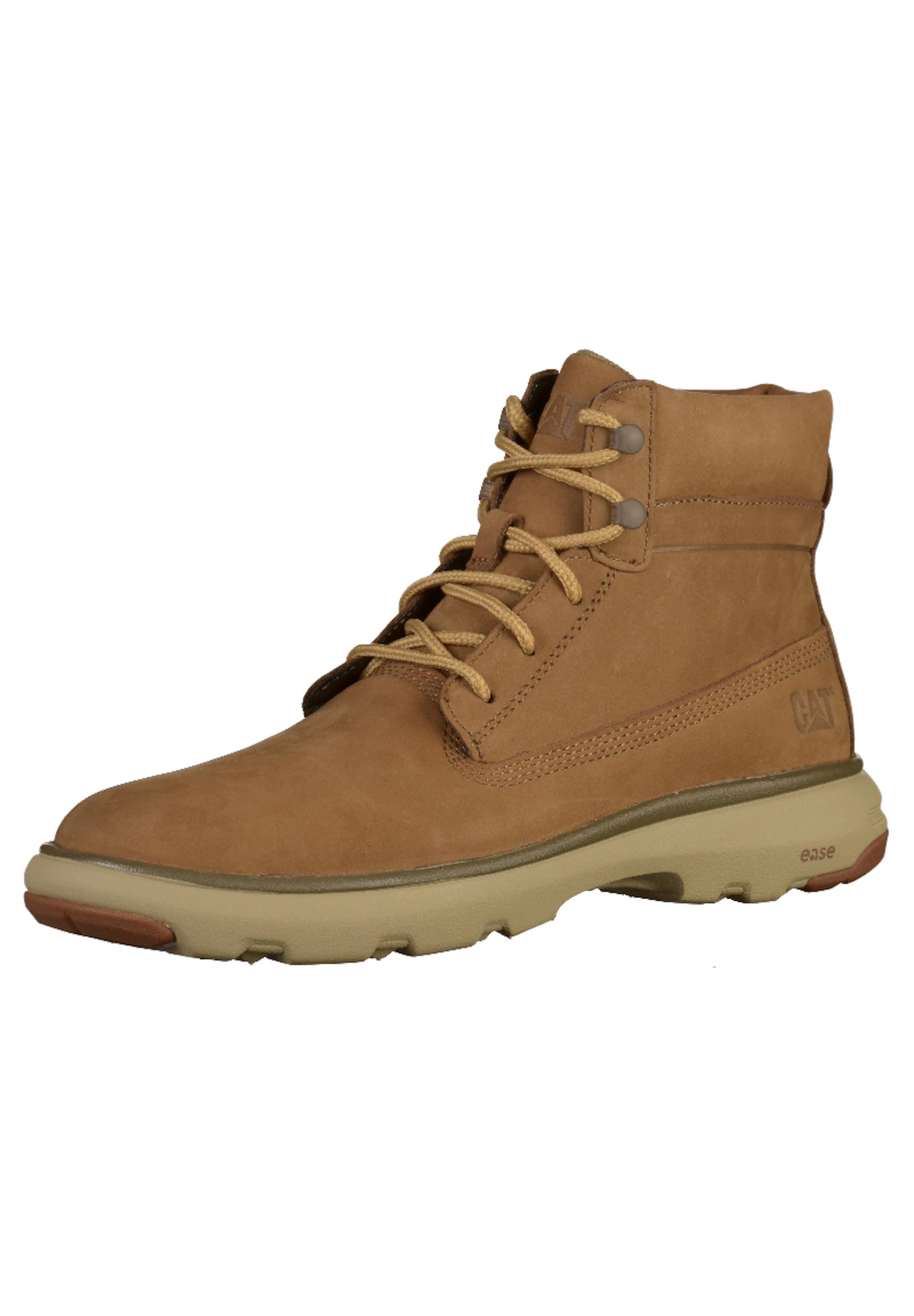 Haltbare Mode billige Schuhe CATERPILLAR   Stiefelette Schuhe Gut getragene Schuhe