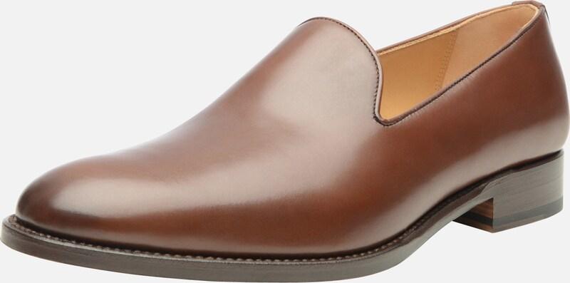 Haltbare Mode billige Schuhe SHOEPASSION | Loafer 'No. 720' Schuhe Gut getragene Schuhe