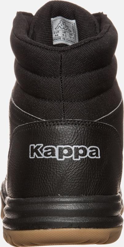 KAPPA 'Brasker Mid' Sneaker Herren Herren Herren 10ff9f