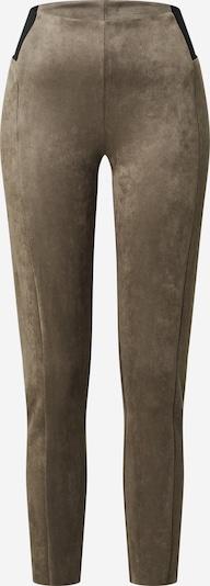 VERO MODA Legíny 'Cava' - barvy bláta / černá, Produkt