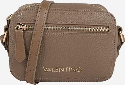 Valentino by Mario Valentino Tasche 'SUPERMAN' in taupe, Produktansicht