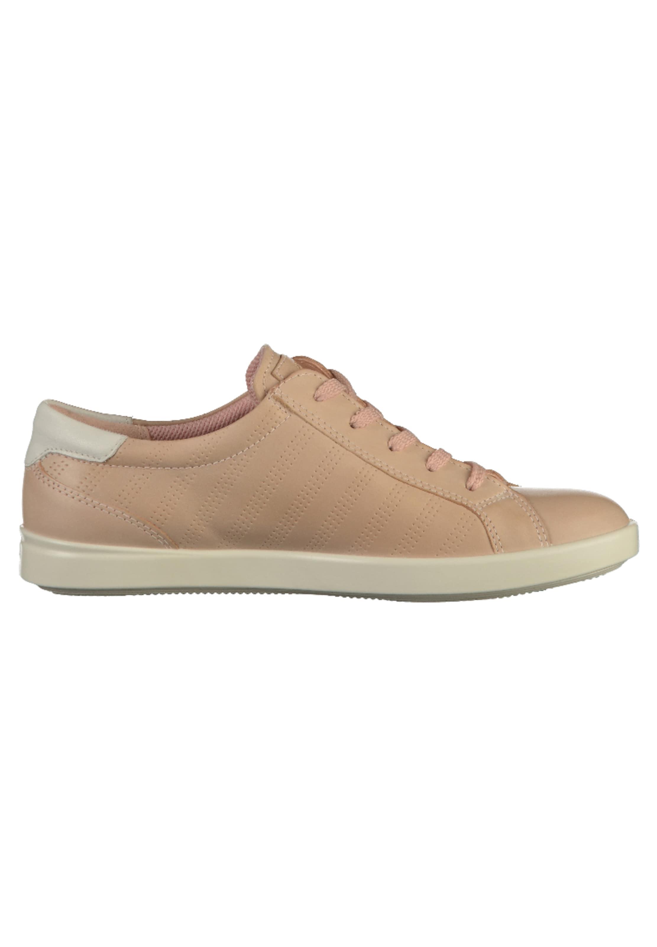 Sneaker Ecco In Sneaker Sneaker In Ecco Puder Puder Ecco 0nwPOk