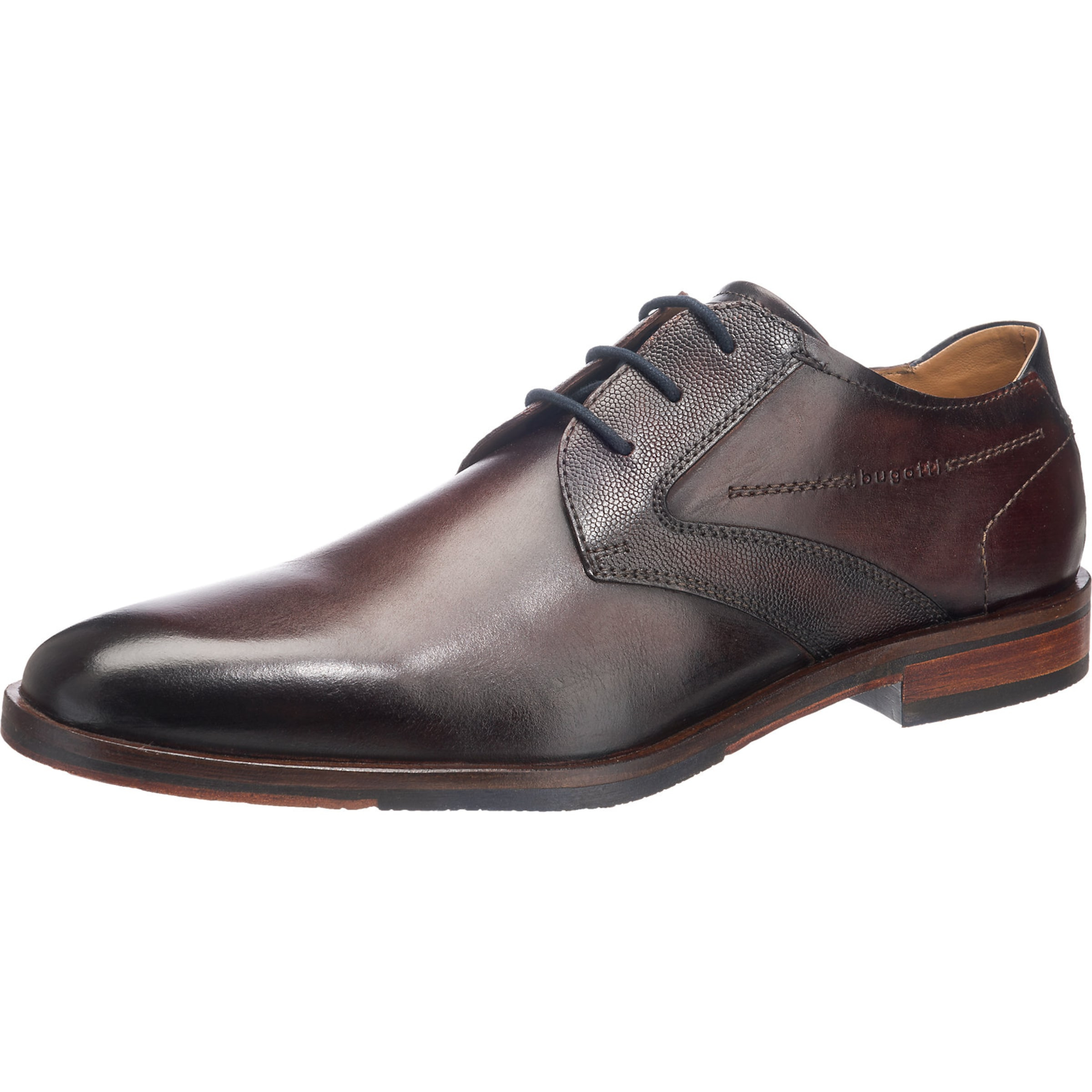 bugatti Business Schuhe Günstige und langlebige Schuhe