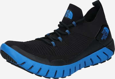 THE NORTH FACE Sportschuhe 'OSCILATE' in blau / schwarz, Produktansicht