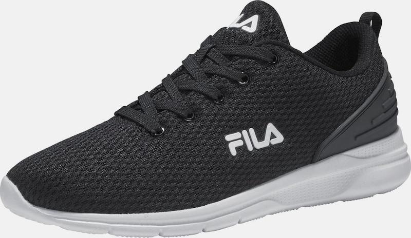 FILA | Sneaker 'Fury Run 30 Low'