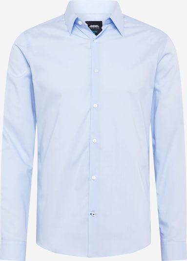 BURTON MENSWEAR LONDON Společenská košile - světlemodrá, Produkt