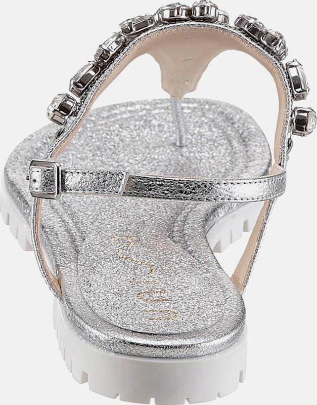 UNISA Günstige Sandale Günstige UNISA und langlebige Schuhe d46d8b