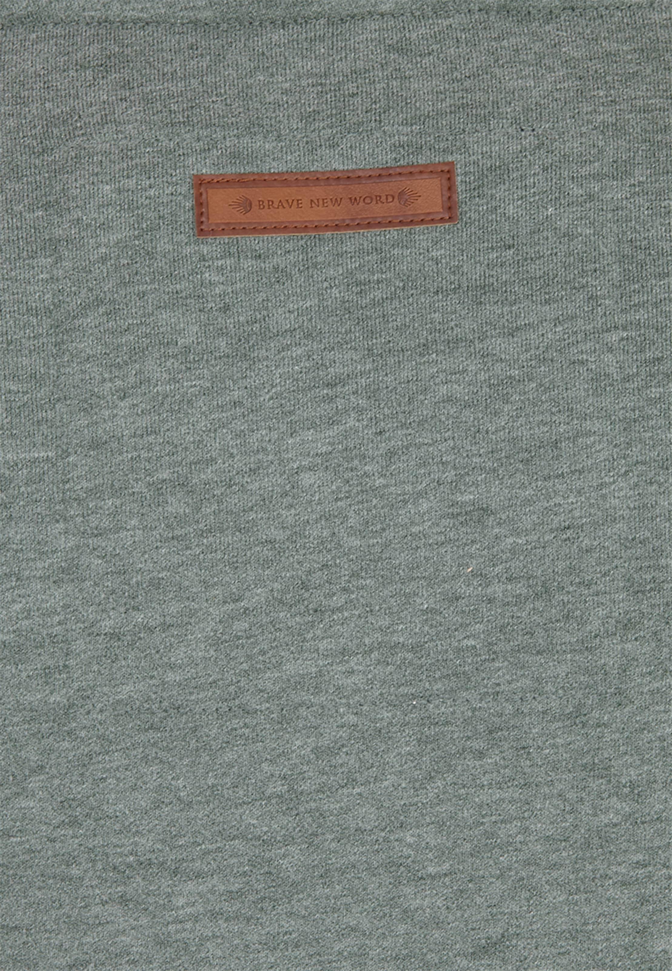 Mit Paypal Günstigem Preis naketano Male Zipped Jacket Jan Mopila Freies Verschiffen Schnelle Lieferung Freies Verschiffen Footaction 100% Original Günstiger Preis bDYzkQm2H