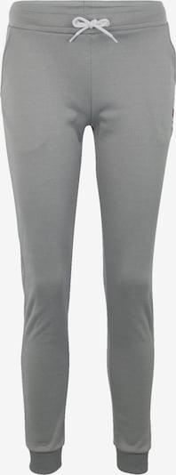 Sportinės kelnės '53 / 156' iš Tommy Sport , spalva - pilka, Prekių apžvalga