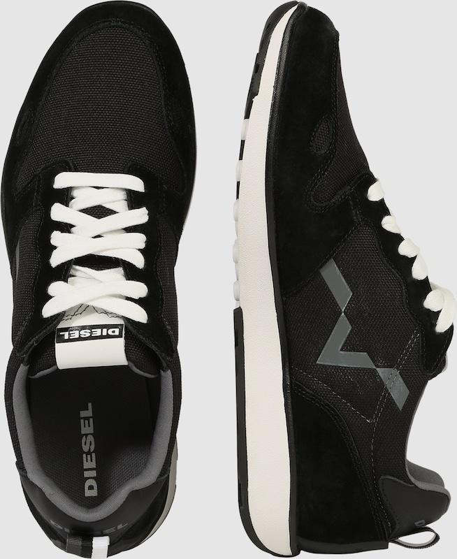 Haltbare Mode billige Schuhe Schuhe DIESEL | Sneaker 'RV' Schuhe Schuhe Gut getragene Schuhe d00d03