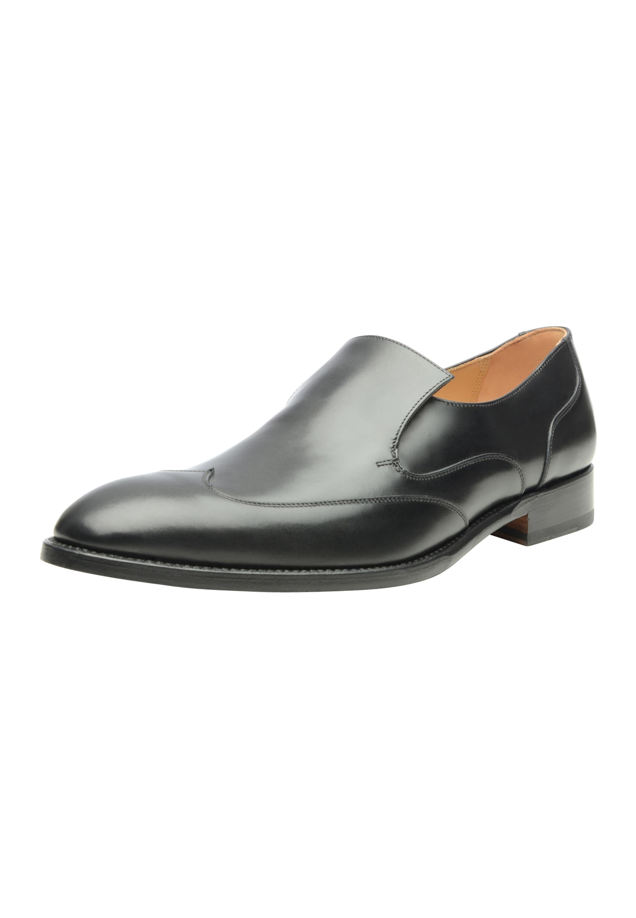 SHOEPASSION Loafer No. 792 Verschleißfeste billige Schuhe