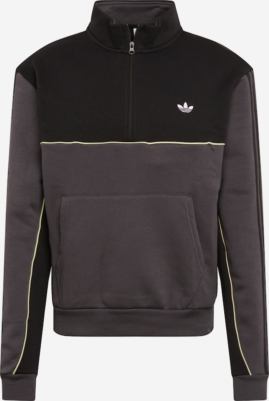 Sweatshirt Action Sports Lifestyle Pullover