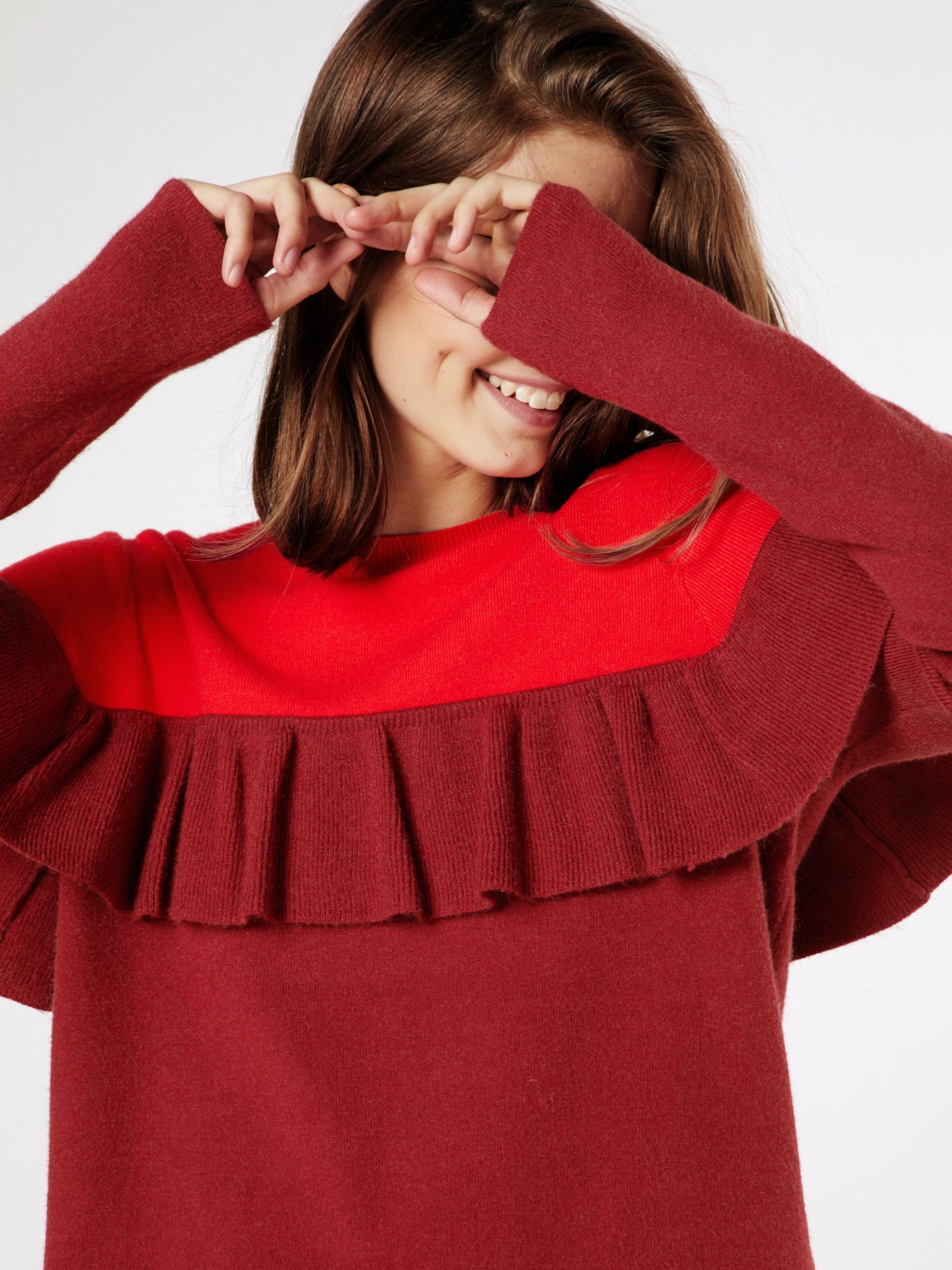 Einkaufen Billigste Zum Verkauf VERO MODA Pullover 'VMPHOEBE' Rabatt Hohe Qualität Günstig Kaufen Browse Freies Verschiffen Nicekicks omzHnhOeU