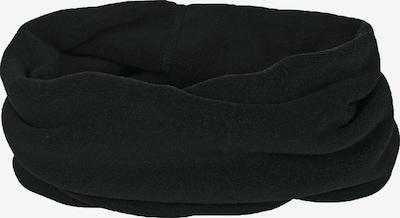 STERNTALER Schlauchschal in schwarz, Produktansicht