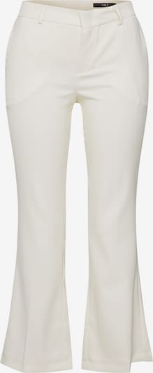 SET Kalhoty - bílá, Produkt