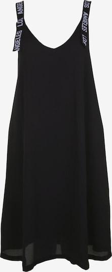 PAUL X CLAIRE Zomerjurk in de kleur Zwart, Productweergave