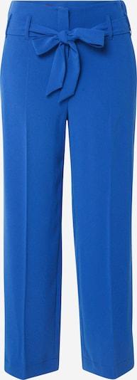 LAUREL Hose in blau, Produktansicht