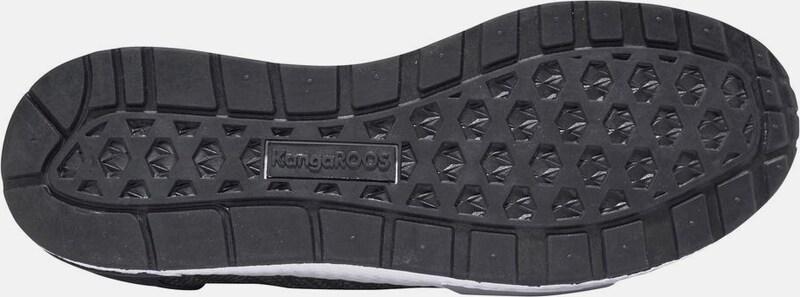 KangaROOS Sneaker 'W 590 M'