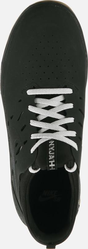 Nike SB Nyjah Free Sneaker
