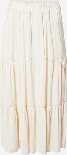 Gina Tricot Rock 'Bella' in beige, Produktansicht