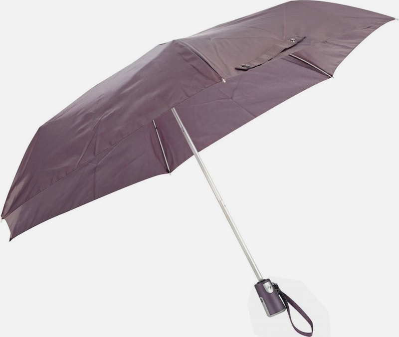 Samsonite Accessories Folding Umbrella 24 Cm