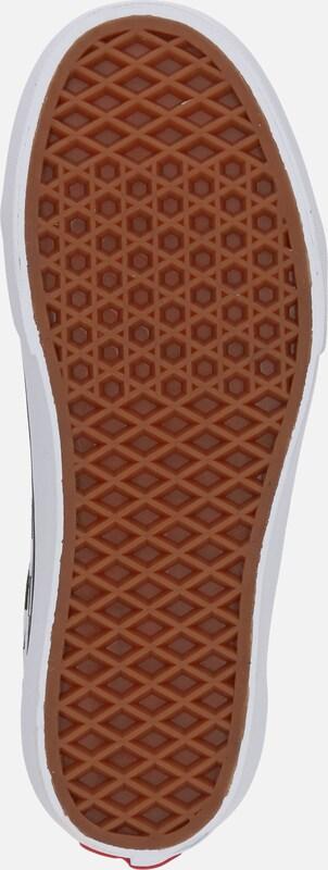 VANS Sneaker Sneaker Sneaker 'Old Skool Platform' cdf62d