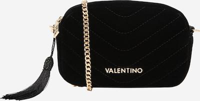 Valentino by Mario Valentino Gürteltasche 'Carillon' in schwarz, Produktansicht