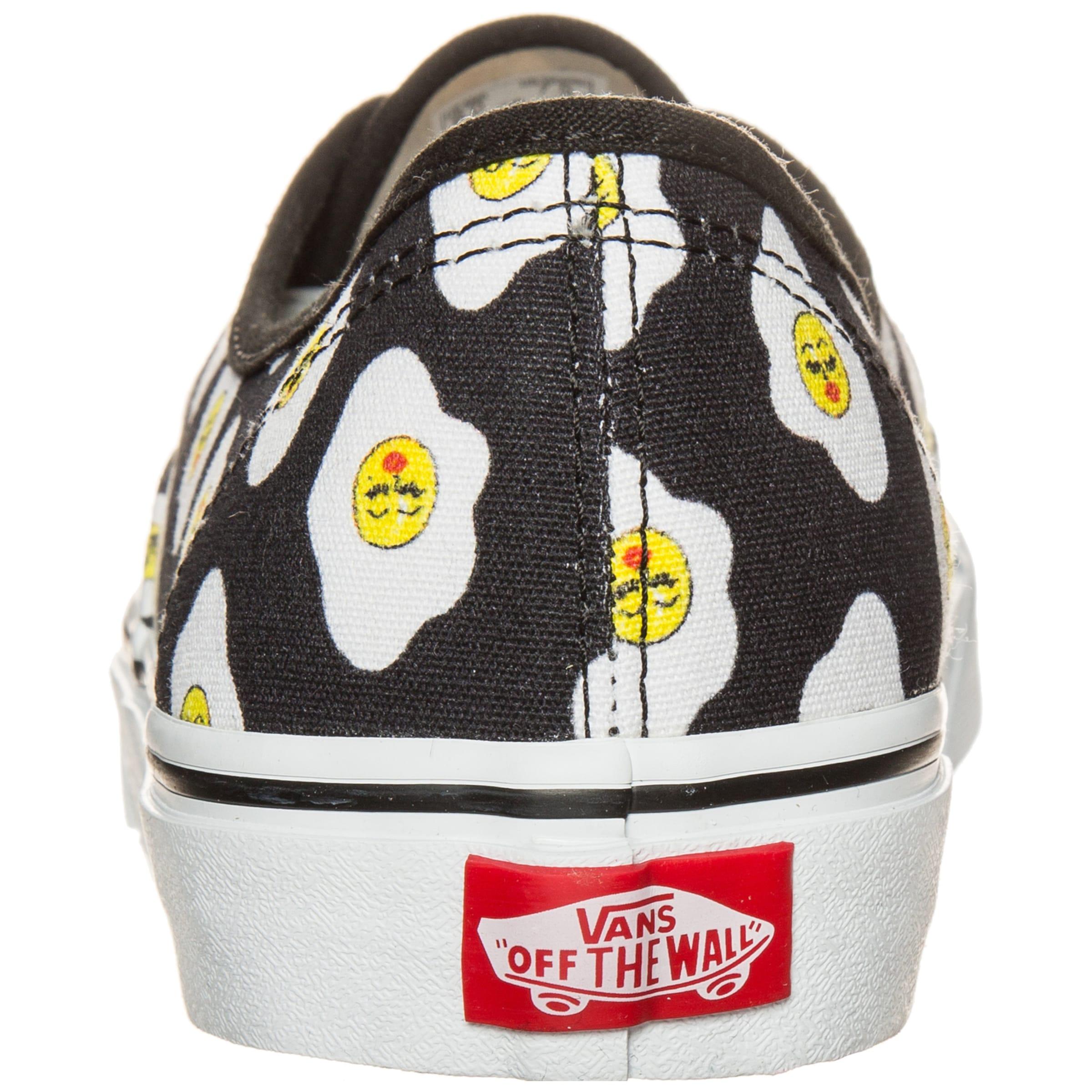 VANS 'Authentic Kendra Dandy' Sneaker Damen Neueste Online Günstig Online Spielraum Echt Verkauf whnvVGYO61