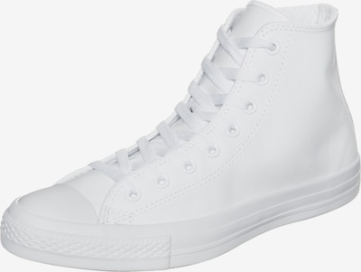 CONVERSE Sneakers high 'Chuck Taylor All Star' in White, Item view