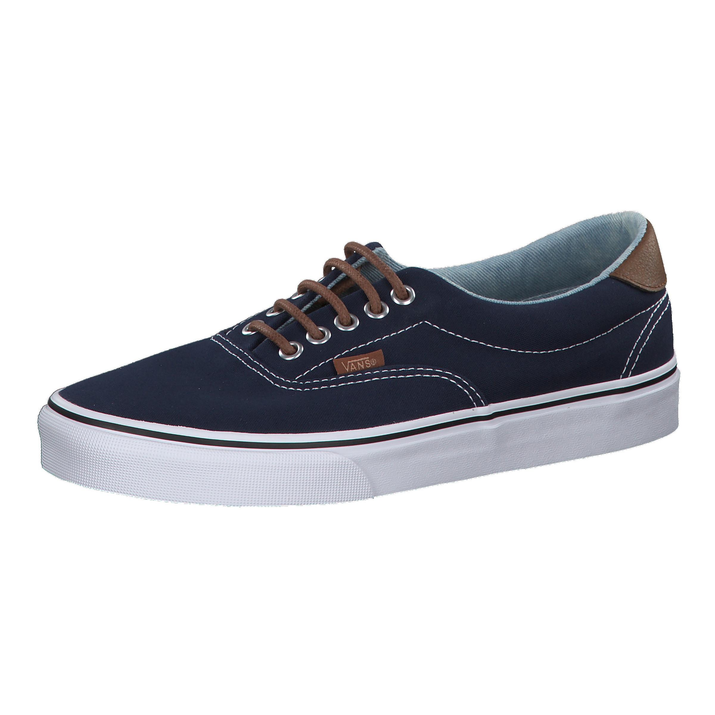 VANS Era Sneakers Verschleißfeste billige Schuhe