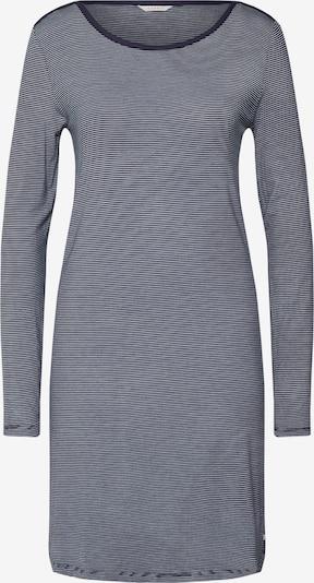 ESPRIT Nachthemd 'JAYLA' in navy, Produktansicht