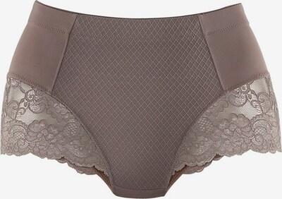LASCANA Stahovací prádlo - tělová / světle hnědá, Produkt