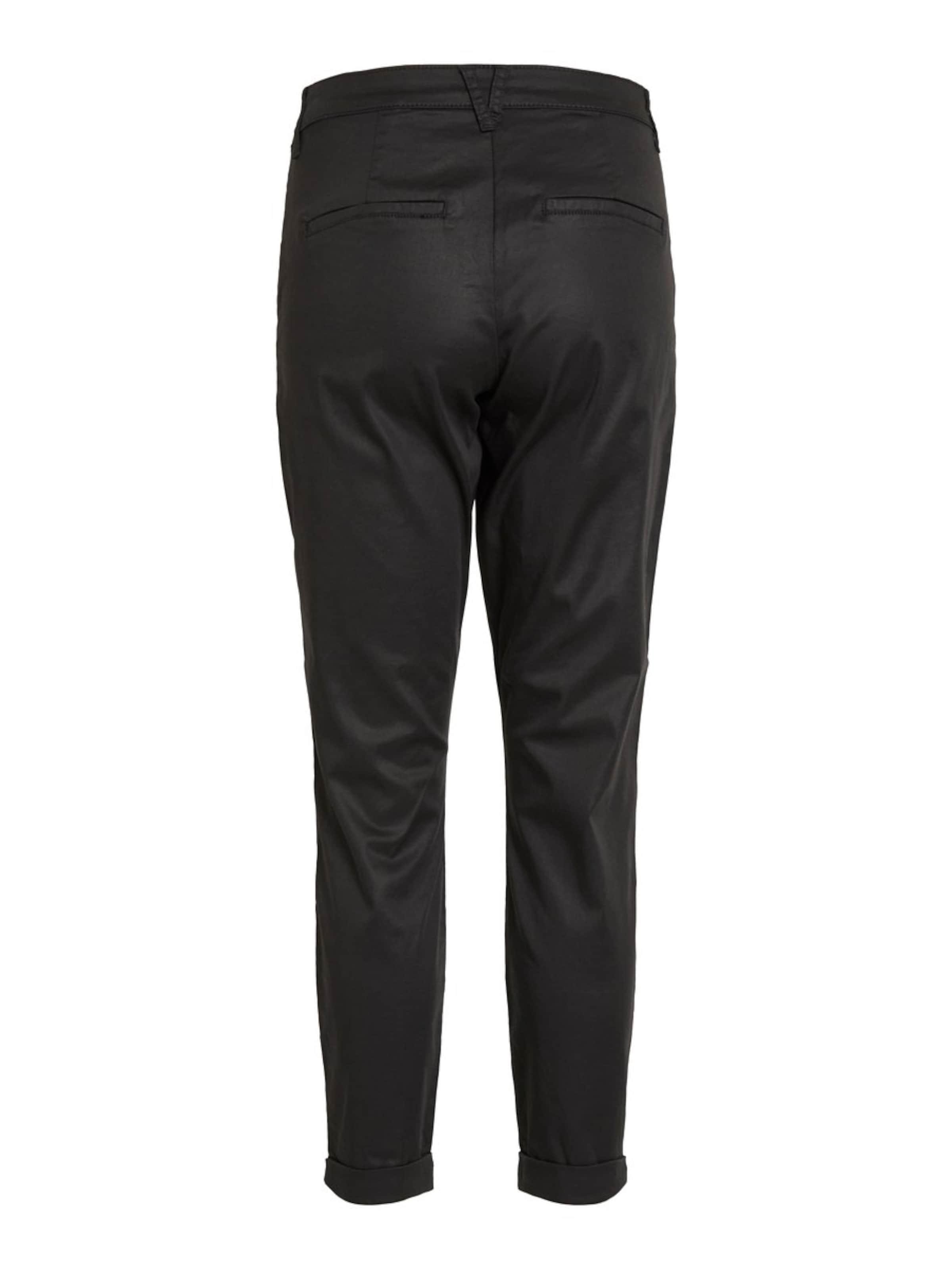 Vila In Vila Vila Jeans In Jeans Zwart In Jeans Zwart Zwart fxwRqAC