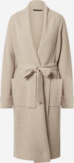 Weekend Max Mara Pletený kabát 'Pomposa' - béžová, Produkt