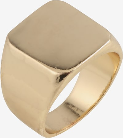 LeGer by Lena Gercke Ring 'Ann' in gold, Produktansicht