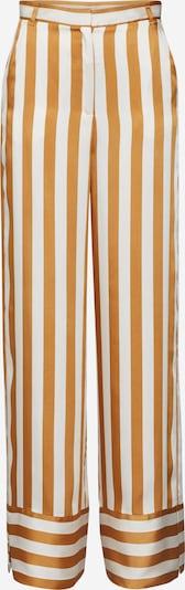 Kelnės 'WALK' iš iBlues , spalva - smėlio / balta, Prekių apžvalga