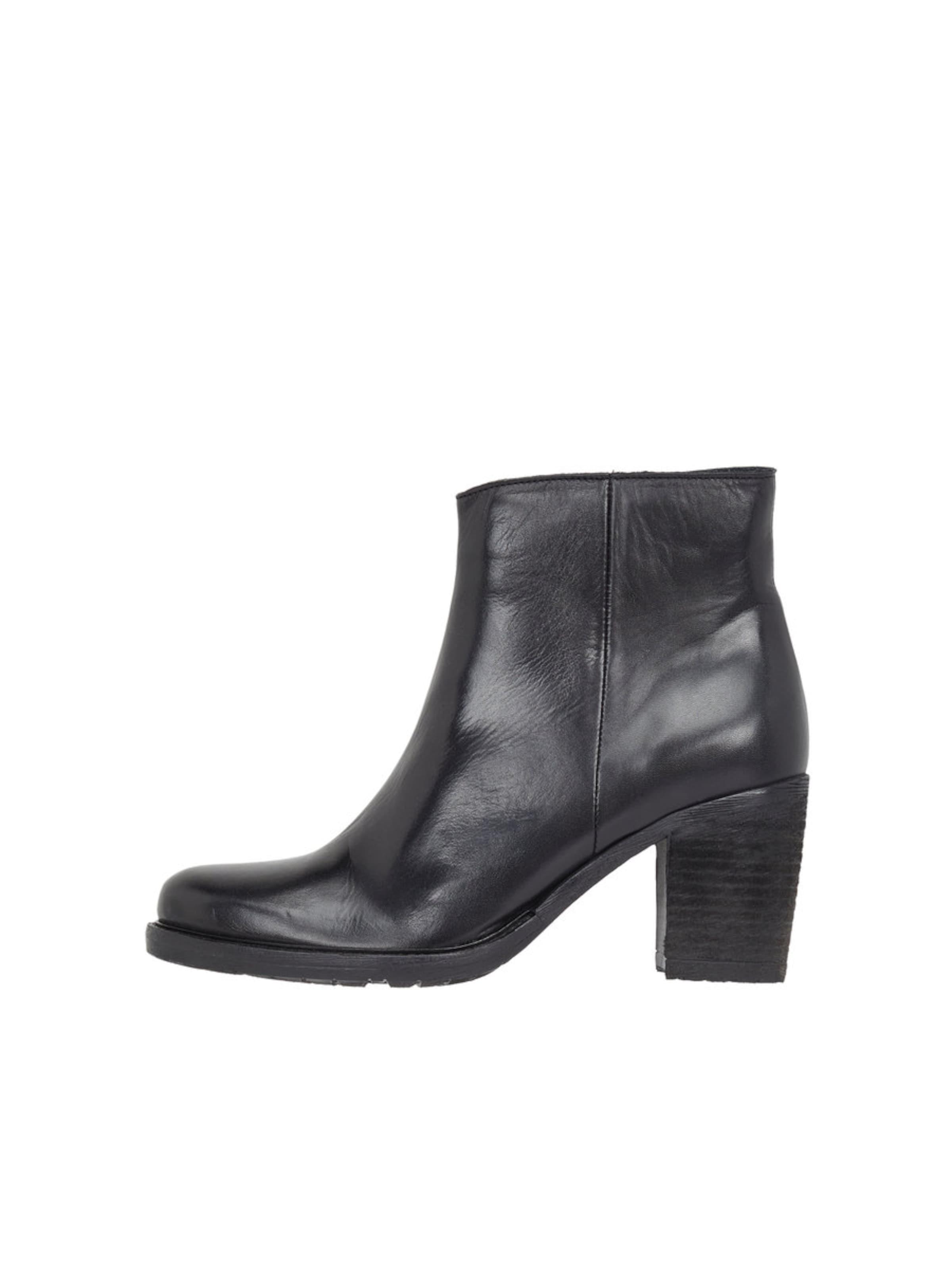 Bianco Lässige Wildleder-Stiefel Günstige und langlebige Schuhe