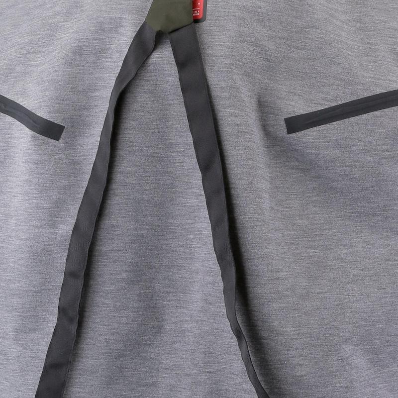 Nike Sportswear Nsw Tch Pck Kapuzenjacke Herren