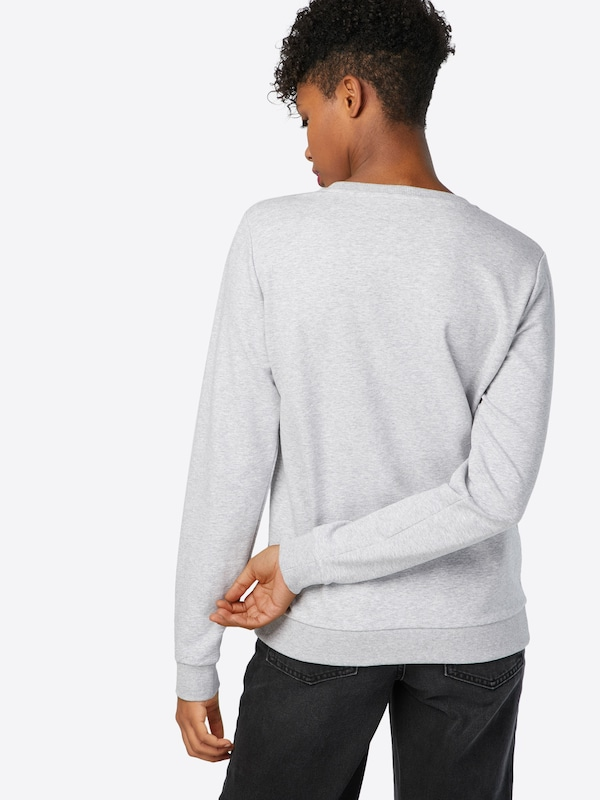 eksept Sweater 'Willy'