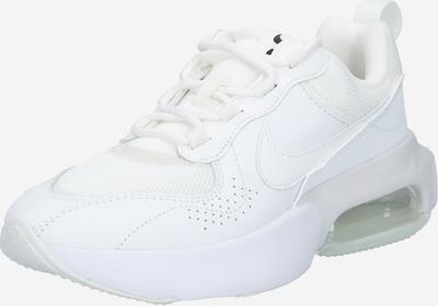 fehér Nike Sportswear Rövid szárú edzőcipők 'VERONA', Termék nézet