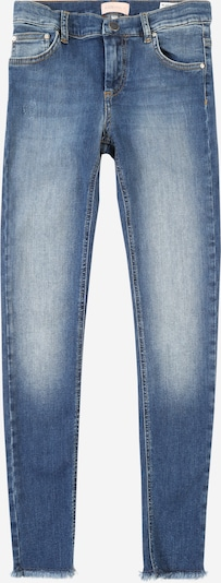 KIDS ONLY Jeans in blue denim, Produktansicht