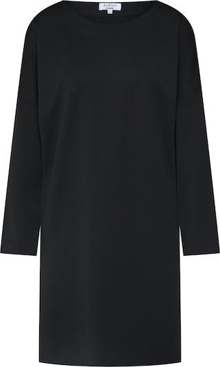 LeGer by Lena Gercke Sukienka 'Xenia dress' w kolorze czarnym, Podgląd produktu