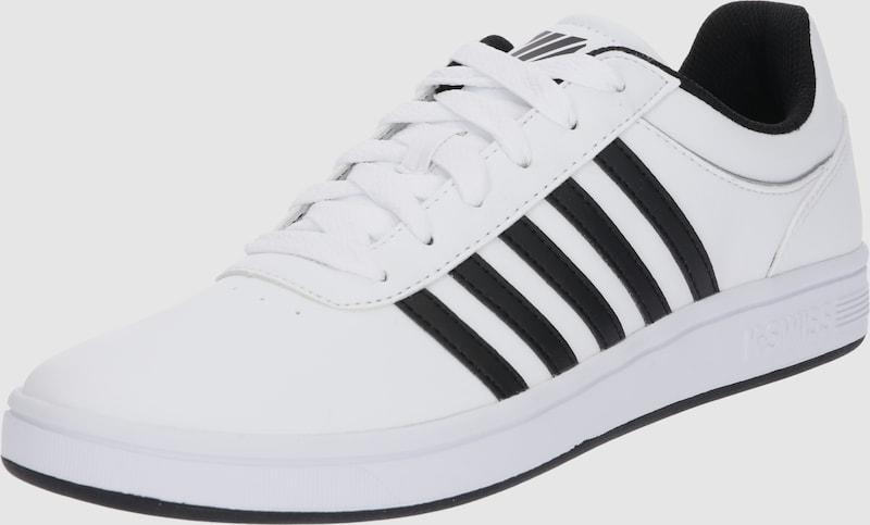 K-SWISS Sneaker 'Court 'Court 'Court Cheswick S' 866b0b