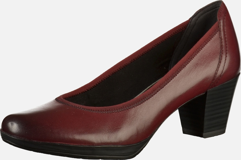 Haltbare Mode billige Schuhe MARCO TOZZI | Pumps Schuhe Gut getragene Schuhe