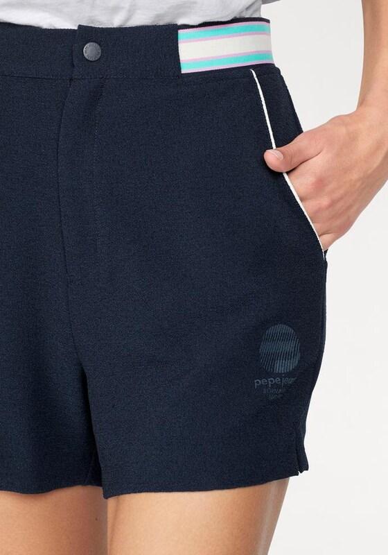 Pepe Jeans Sporthose 'KELIS'