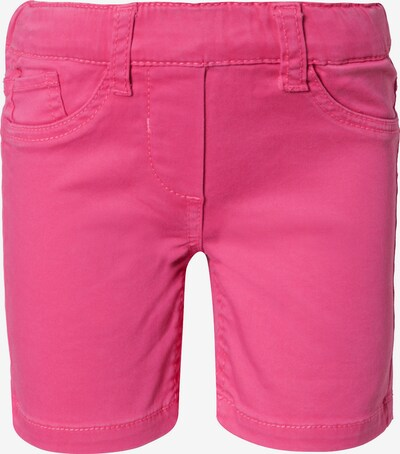 s.Oliver Junior Shorts in pink, Produktansicht