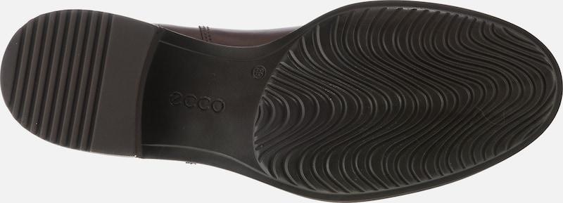 ECCO Chelsea Boots 'Shape 'Shape 'Shape 25' 73d280
