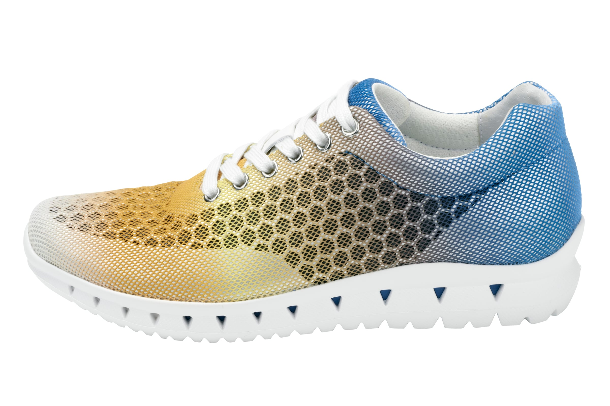 GABOR Sneaker 100% Original Günstiger Preis Spielraum Shop-Angebot Für Billig Zu Verkaufen XufpJ