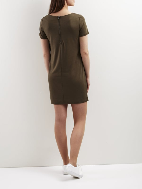 VILA Jerseykleid 'VITinny New'