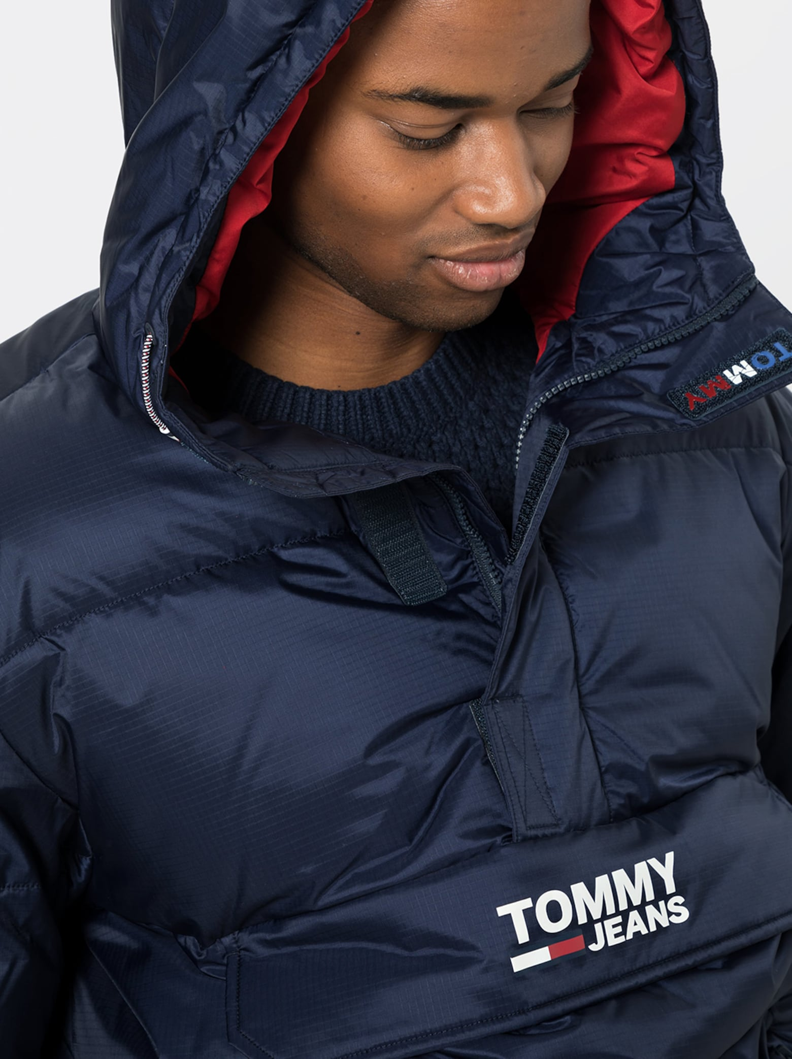 Tommy Jeans  -